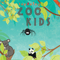 Zoo Kids Lite logo