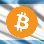 Bitcoin en Pesos