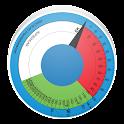 Handels - Kalkulator icon