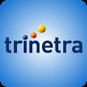 Trinetra icon