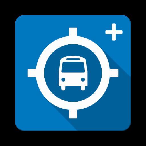 Transit Tracker+ - CTA