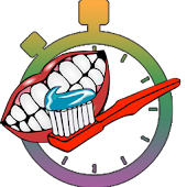 My Toothbrush Timer
