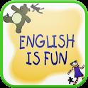 Học Tiếng Anh Qua Truyện Cười