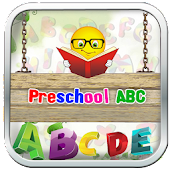 Pre School ABC for Kids