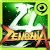 ZENONIA® 4 file APK for Gaming PC/PS3/PS4 Smart TV