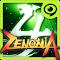 ZENONIA 4 1.1.6 Apk