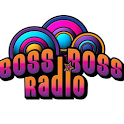 Boss Boss Radio icon