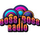 Boss Boss Radio icon
