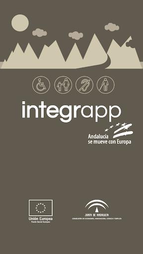 Integrapp