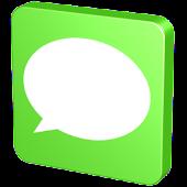 Auto SMS Text Responder Pro
