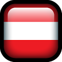 All Newspapers of Austria-Free icon