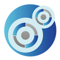 Balancer Launcher icon