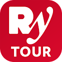 La Roche-Sur-Yon Tour (en) icon