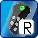 Remote Shortcuts logo