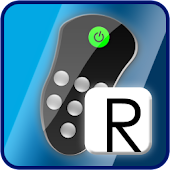 Remote Shortcuts