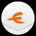 Download COMMUNICATION Email.cz APK