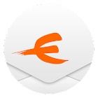Email.cz icon