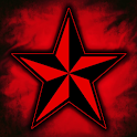 Nautical Star Theme 2 logo