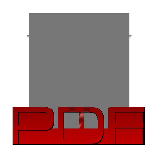 Visio To PDF LOGO-APP點子