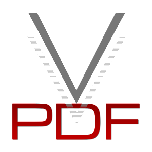 Visio To PDF 商業 App Store-癮科技App
