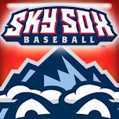 Sky Sox