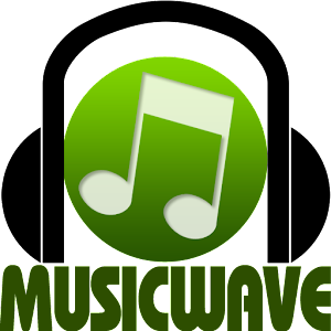 Music Wave - 無料で数千万曲聞き放題の音楽アプリ APK
