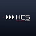 HCSa icon