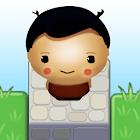Jampo - 10 icon
