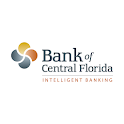 Intelligent Mobile Banking icon
