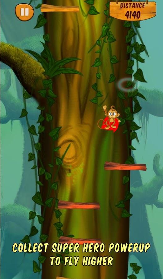 monkey games legal