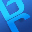 Bluefire Reader logo