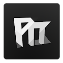 Mo PTT icon