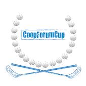 Coop Forum Cup