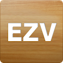 ezViewer(Comic,TXT Viewer) icon