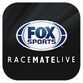 Fox Sports Racematelive