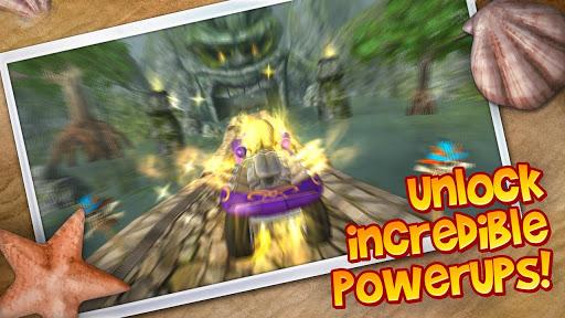 Beach Buggy Blitz 1.4 screenshots 16