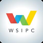 WSIPC