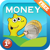 Money lesson - 1st grade Free
