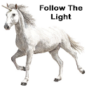 Follow The Light logo