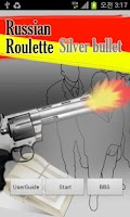 Screenshot of Russian Roulette Silver  Bulle