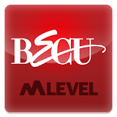 BECU mLevel Challenge