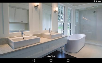 Homesnap Real Estate Screenshot 24