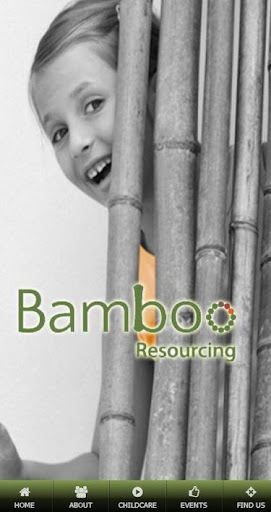 Bamboo Resourcing