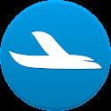 Simulado Pilotos ANAC (5 em 1) icon