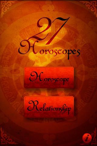 Libra daily horoscope prokerala
