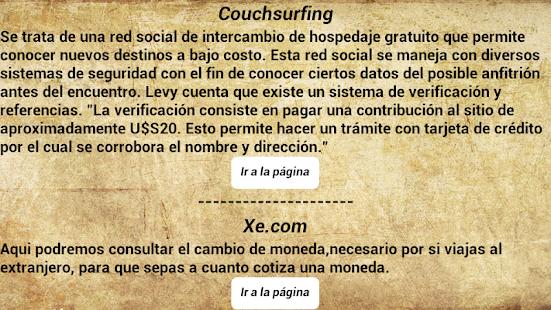 免費旅遊App|Guia de Viajes/Mochilero|阿達玩APP