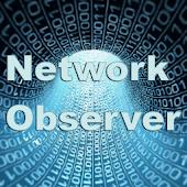 Network Observer