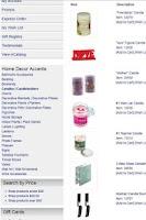 Screenshot of Shop2Fruits