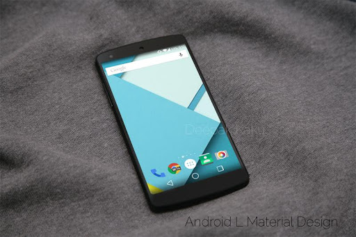 Xperia L Original Android Development - XDA Forums