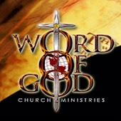 WOGTV - Word of God Ministries
